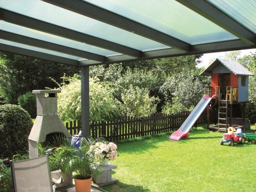 Rias   inspiration til overdækket terrasse