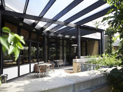 inspiration til terrasse RIAS   Inspiration til overdækket terrasse inspiration til terrasse